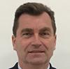 Stjepan Kuš