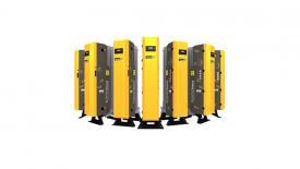 generator dusika