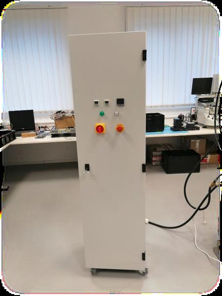 smartspray-2