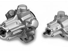 p1v p motor