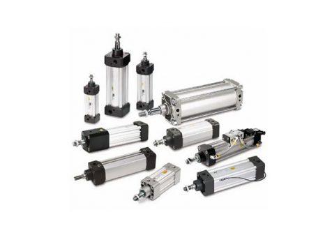 p1d cilindri