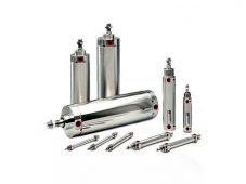 p1s cilindri