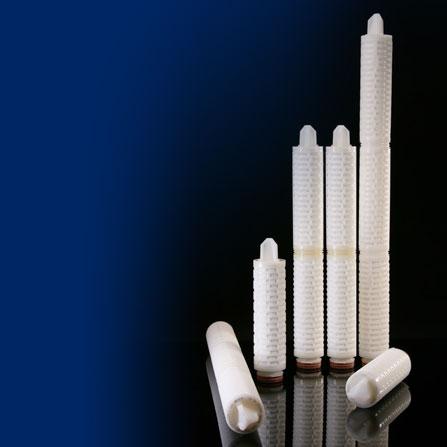 tekucinski filteri