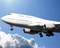 filtracija avio goriva