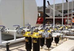 filtracija diesel